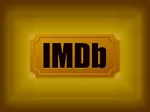 Daylightpeople.com les acteurs s'insurgent contre la mention de leur âge sur IMDB