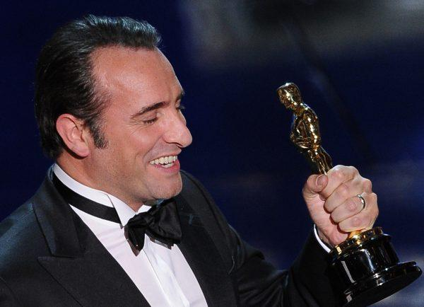 Daylightpeople.com Oscars 2012: les gagnants sont…