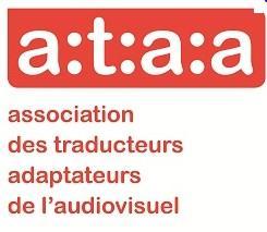 Daylightpeople.com 1er prix du sous-titrage en France