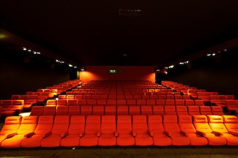 Daylightpeople.com Production cinéma: les bons chiffres qui cachent les menaces