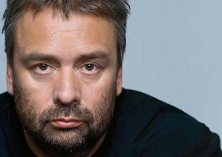 """Daylightpeople.com Les producteurs de """"La Planque"""" attaquent Luc Besson"""