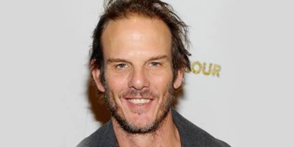 """Daylightpeople.com Peter Berg : """"A Hollywood, les acteurs vivent dans une bulle de peur"""""""