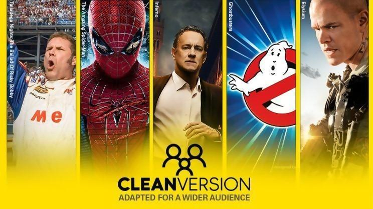 Daylightpeople.com Sony censure ses films en VOD