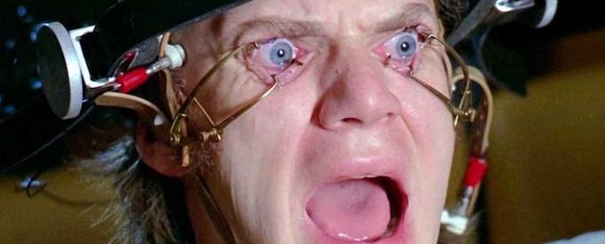 Un algorithme qui pourrait détecter et prédire nos émotions au cinéma