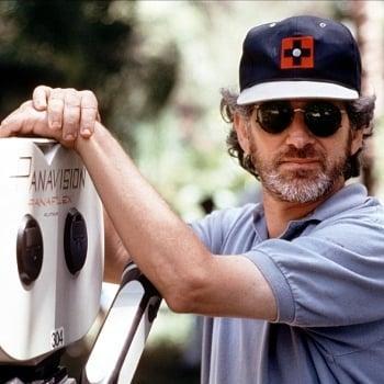 le dernier film de Steven Spielberginterdit auLiban