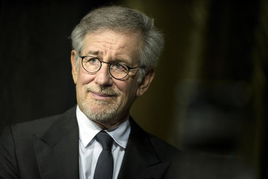 Daylightpeople.com le dernier film de Steven Spielberginterdit auLiban