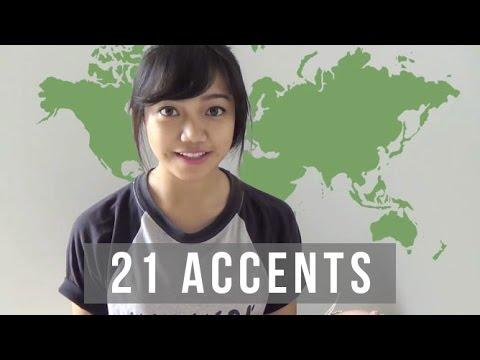 Daylightpeople.com 21 ACCENTS