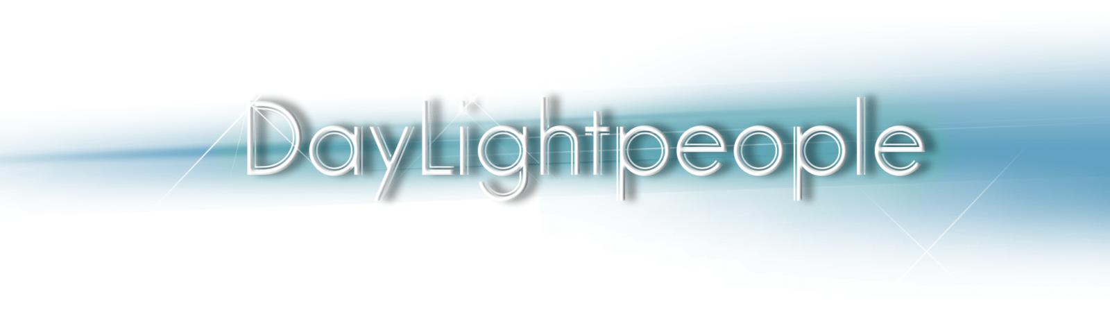 Daylightpeople.com