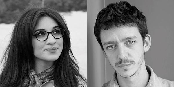 Daylightpeople.com Prix Romy-Schneider et Patrick-Dewaere 2017