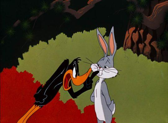 Daylightpeople.com Chuck Jones - The Evolution of an Artist