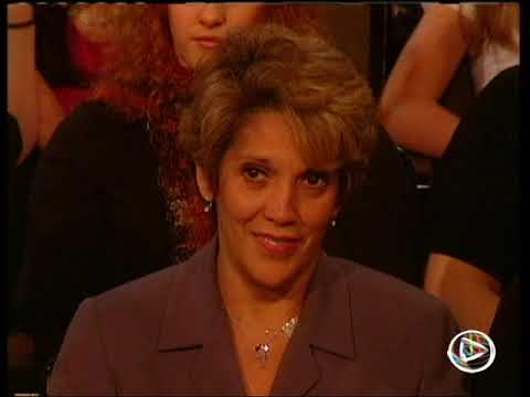 Daylightpeople.com Inside the Actors studio   Jennifer Lopez