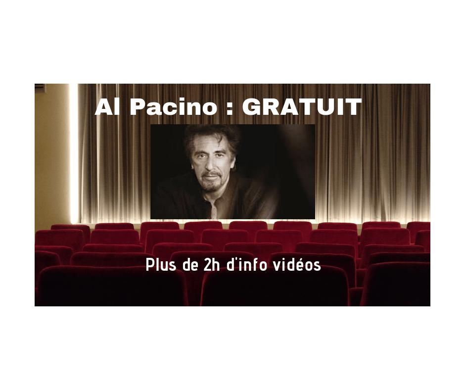 Daylightpeople.com Al Pacino Gratuit
