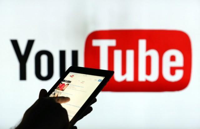Daylightpeople.com Réforme du droit d'auteur, YouTube mobilise les Youtubeurs