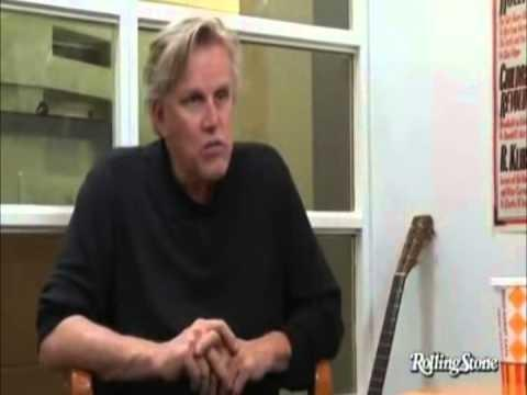 Daylightpeople.com inside the actors studio the lost episodes - gary busey