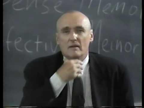 Daylightpeople.com Dennis Hopper Interview 1994 Pt. 2