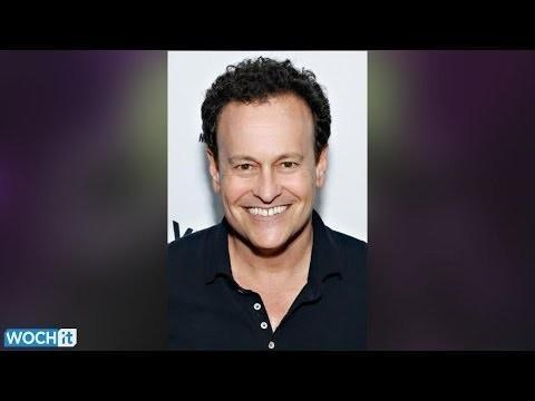 Daylightpeople.com 'Arrested Development' Cast Reuniting For 'Inside The Actors Studio'