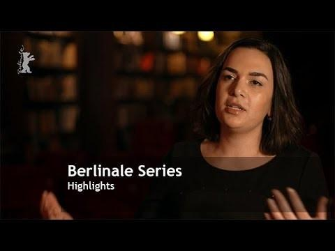 Daylightpeople.com Berlinale Series Highlights | Berlinale 2019
