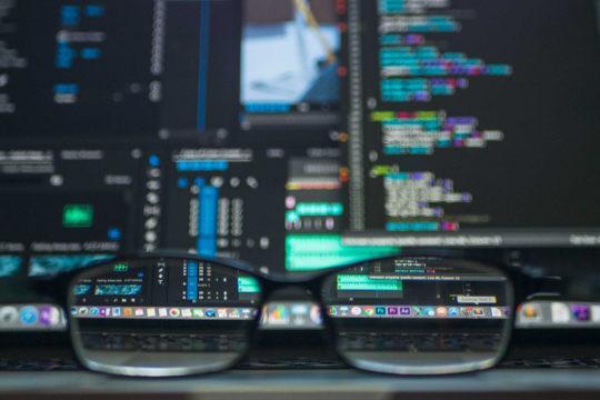 Daylightpeople.com Production audiovisuelle, le calme avant la révolution ?
