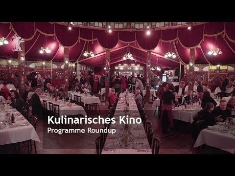Daylightpeople.com Kulinarisches Kino | Berlinale 2019