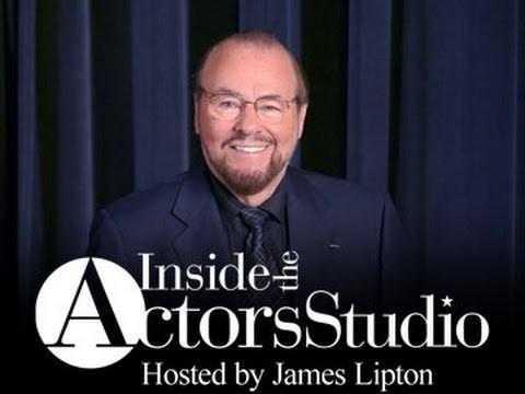 "Daylightpeople.com Ein kleiner Tipp am Rande - ""Inside the Actors Studio"" [HD] by DVDKritik"