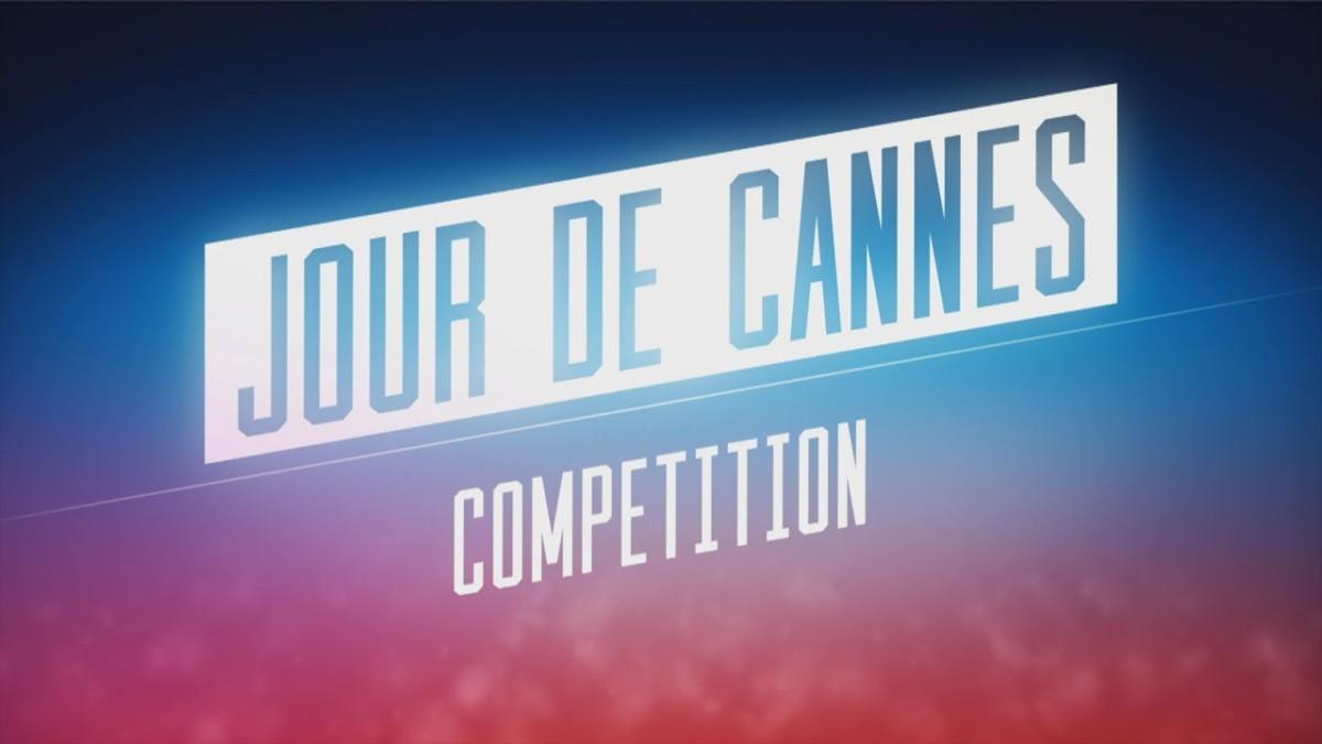 Daylightpeople.com JOUR DE CANNES - Cannes 2018 - BO #9 - EV