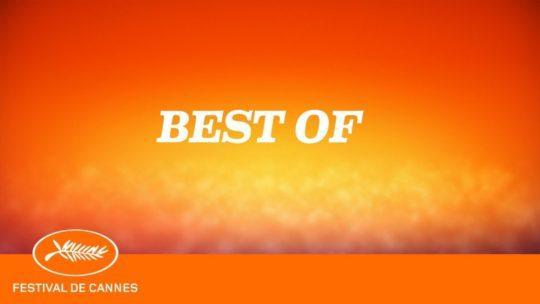 Daylightpeople.com BEST OF du 72e Festival de Cannes