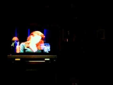Daylightpeople.com Inside the Actors Studio on Ambien