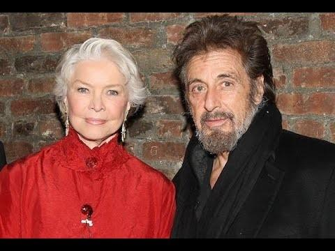 Daylightpeople.com Inside the Actors Studio Adds Al Pacino — Watch Trailer for Revival onOvation