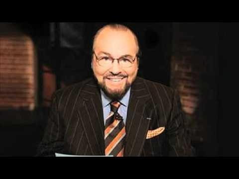 Daylightpeople.com Guru Larry on Inside the Actor's Studio!
