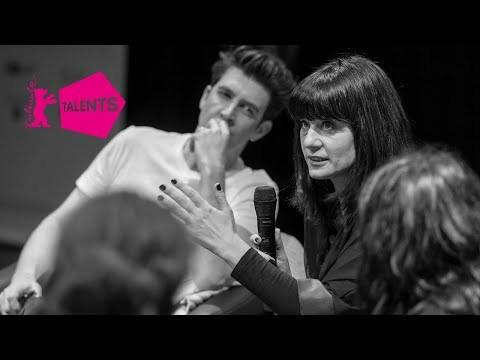 Daylightpeople.com Directors, Producers & Actors Discuss the Role of Facts in Film | Berlinale Talents 2019