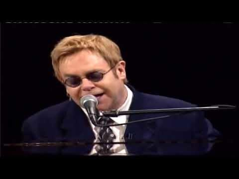 Daylightpeople.com Your Song by Elton John