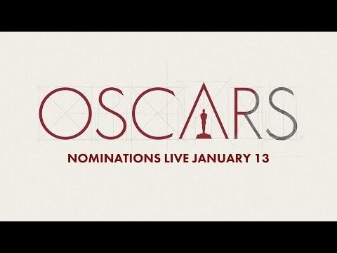 Daylightpeople.com 92nd Oscar Nominations