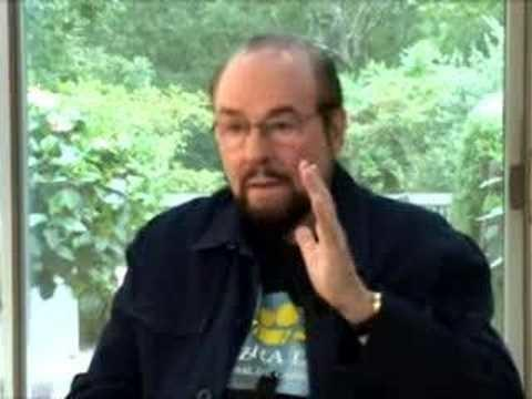 Daylightpeople.com James Lipton gives advice for careers in Hollywood
