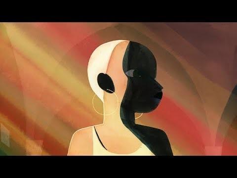 Daylightpeople.com Genius Loci | Trailer | Berlinale 2020