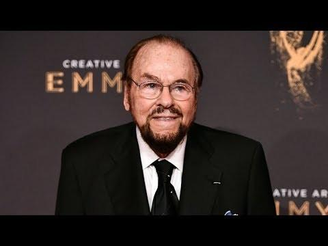 Daylightpeople.com James Lipton, 'Inside the Actors Studio' Host, Dies at 93