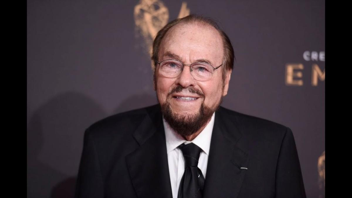 Daylightpeople.com James Lipton, former 'Inside the Actors Studio' host, dead at 93: report  - Live News 247