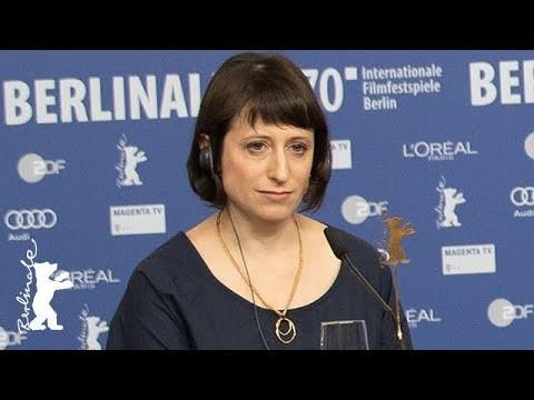 Daylightpeople.com Eliza Hittman on cinema as opportunity | Berlinale 2020