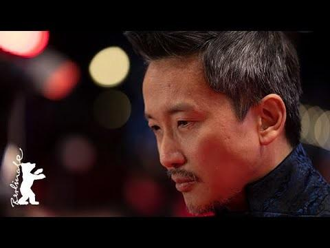 Daylightpeople.com Red Carpet Highlights | First Cow | Berlinale Competition 2020