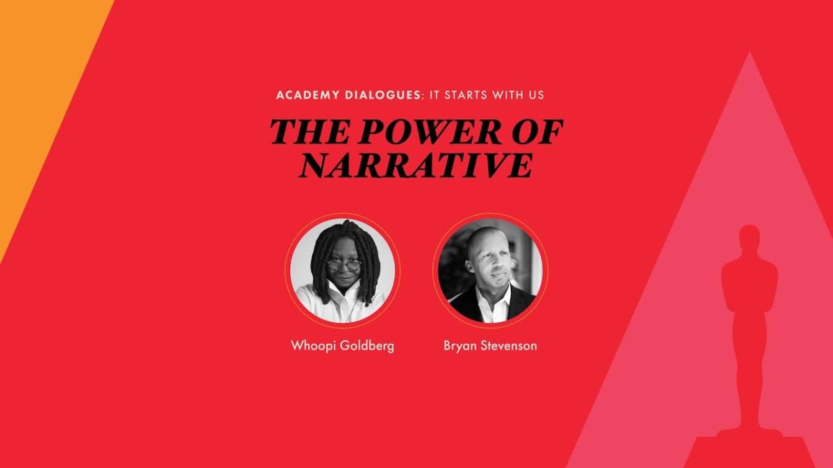 Daylightpeople.com Academy Dialogues: The Power of Narrative