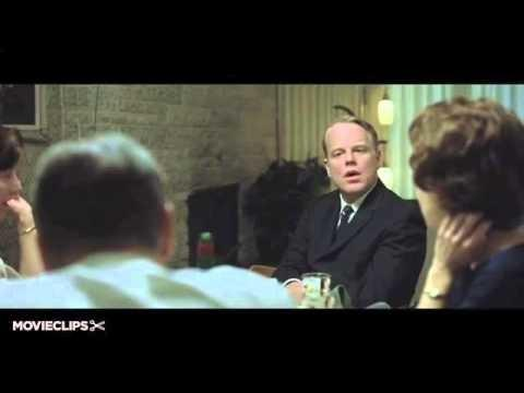 """Daylightpeople.com Philip Seymour Hoffman: """"The Finest Actor of His Generation"""""""